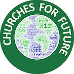 csm Churches for Future LOGO web b197fd886b